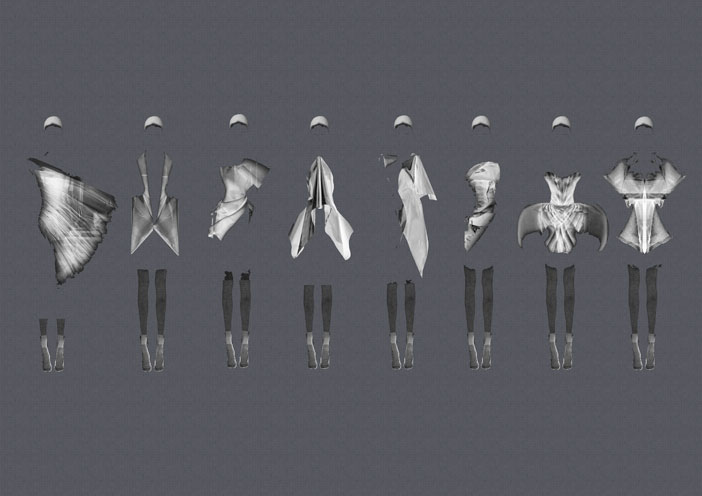 Fashionworks
